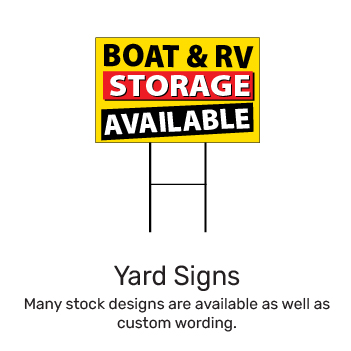 self-storage-yard-signs-thumb9-01.jpg