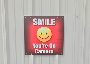 smile-youre-on-camera-sign.jpg