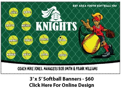 softball-banners-3x5.jpg