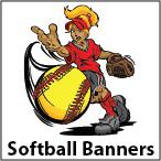 softball-banners-button.jpg
