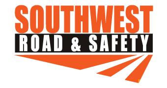 southwest-road-door-labels-01.jpg