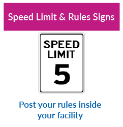 speed-limit-and-rules-signs-thumbnail-3-01.png