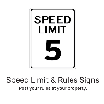 speed-limit-signs-thumb5-01.jpg