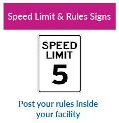 speed-limit-signs-thumbnail-6-01.png