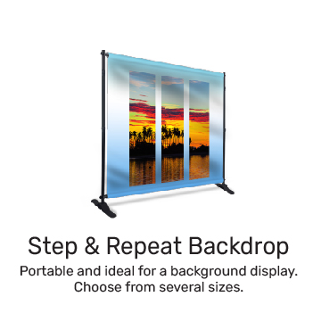 step-and-repeat-backdrop-thumb5b-01.jpg