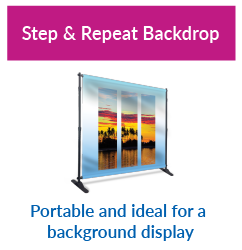 step-and-repeat-backdrop-thumbnail-7-01.png