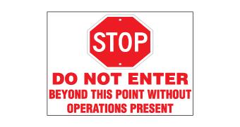 stop-do-not-enter-sign-01.jpg