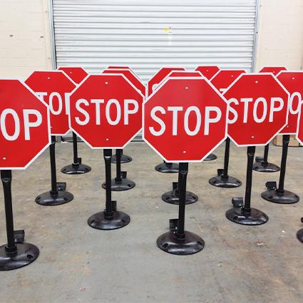 stop-signs.jpg