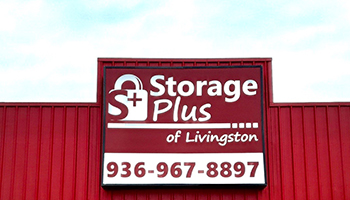 storage-plus-of-livingston-building-sign.jpg