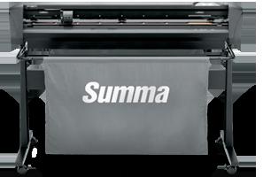 summacut-largemodels-d120-398x200.png