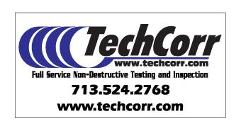 techcorr-banner-01.jpg
