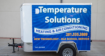 temperature-solutions-trailer-wrap-league-city.jpg