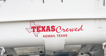 texas-crewed-boat-name-kemah-texas.jpg