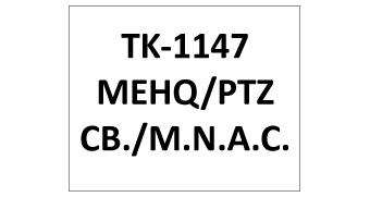 tk-placard-01.jpg
