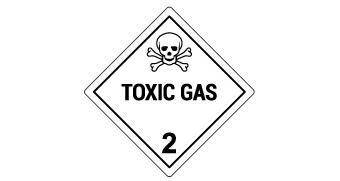 toxic-gas-placard-01.jpg