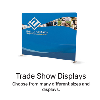 trade-show-displays-thumb5-01.jpg