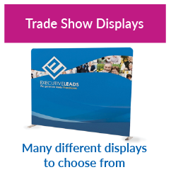 trade-show-displays-thumbnail4-01.png