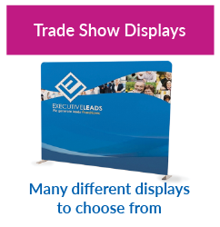 tradeshow-displays-3-01.png