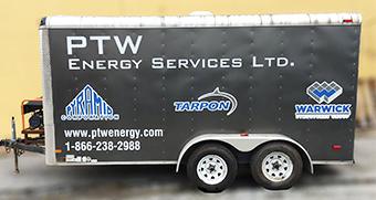 trailer-vinyl-lettering-houston-texas.jpg
