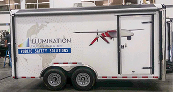 trailer-wrap-houston-texas.jpg