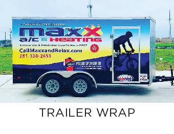trailer-wrap-thumbnail-01.jpg