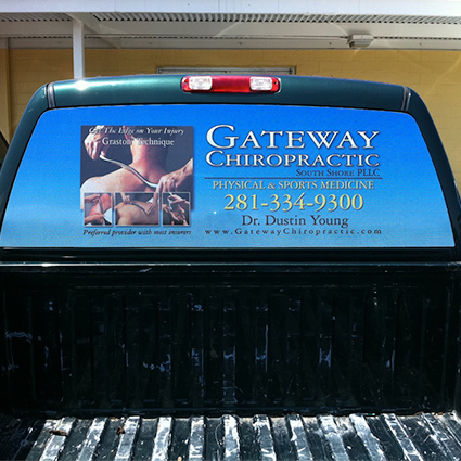 truck-back-window-perf.jpg