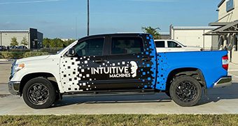 tundra-truck-wrap-houston-texas.jpg