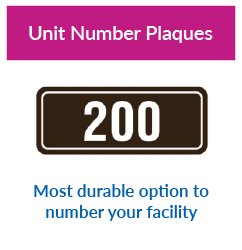 unit-number-plaque-thumbnail-4-01.png