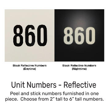 unit-numbers-reflective-01.jpg