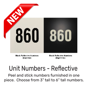rv-park-unit-numbers-reflective.jpg