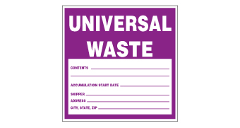universal-waste-labels-01.jpg