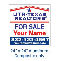 utr-24x24-alum-composite-thumb5-01.jpg