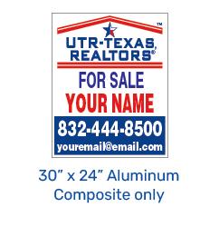 utr-30x24-alum-composite-thumb3-01.jpg