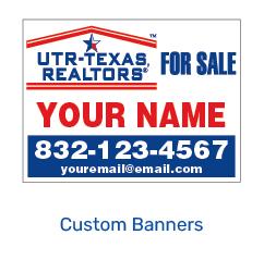 utr-custom-banners-thumb-01.jpg