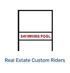 utr-real-estate-custom-rider-thumb6-01.jpg