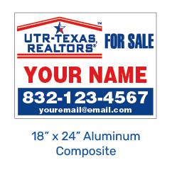 utr-realtors-18x24-aluminum-composite-thumb-01.jpg