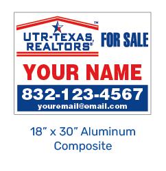 utr-realtors-18x30-aluminum-composite-thumb-01.jpg