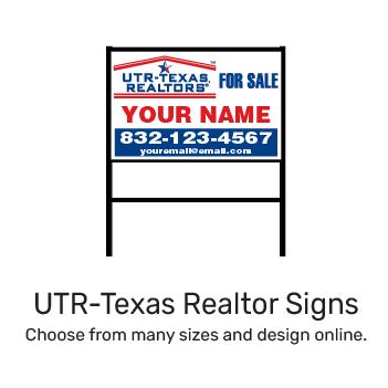 utr-texas-realtors-signs-thumbnail-01.jpg