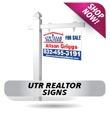 utrrealestatesigns-01.png