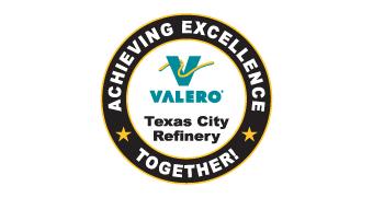 valero-achieving-excellence-hard-hat-decals-01.jpg