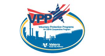 valero-vpp-labels-01.jpg