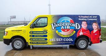 vanderford-air-van-wrap-dickinson-texas.jpg