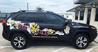 vape-king-partial-vehicle-wrap-pearland-texas.jpg