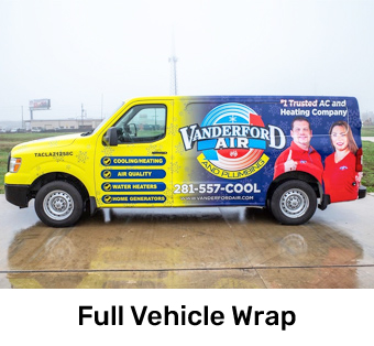 vehicle-graphics-full-wrap-signquick-2-01.jpg