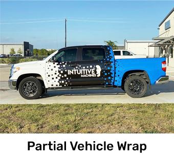 vehicle-graphics-partial-wrap-signquick-2-01.jpg