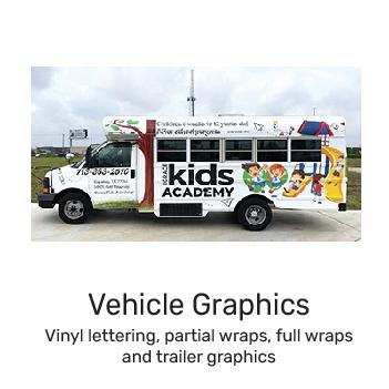 vehicle-graphics-thumb3-01.jpg