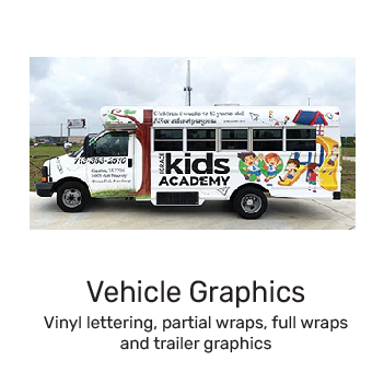 vehicle-graphics-thumb5-01.jpg