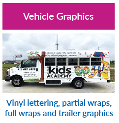 vehicle-graphics-thumbnail-4-01.png