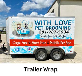 vehicle-graphics-trailer-wrap-signquick-2-01.jpg