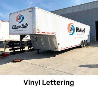 vehicle-graphics-vinyl-lettering-signquick-2-01.jpg